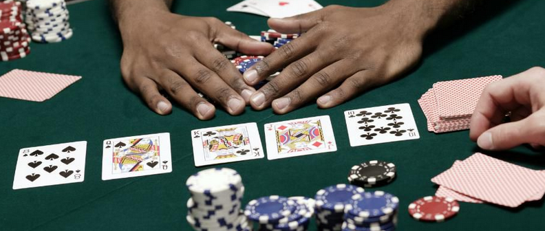 How to better your odds at blackjack
